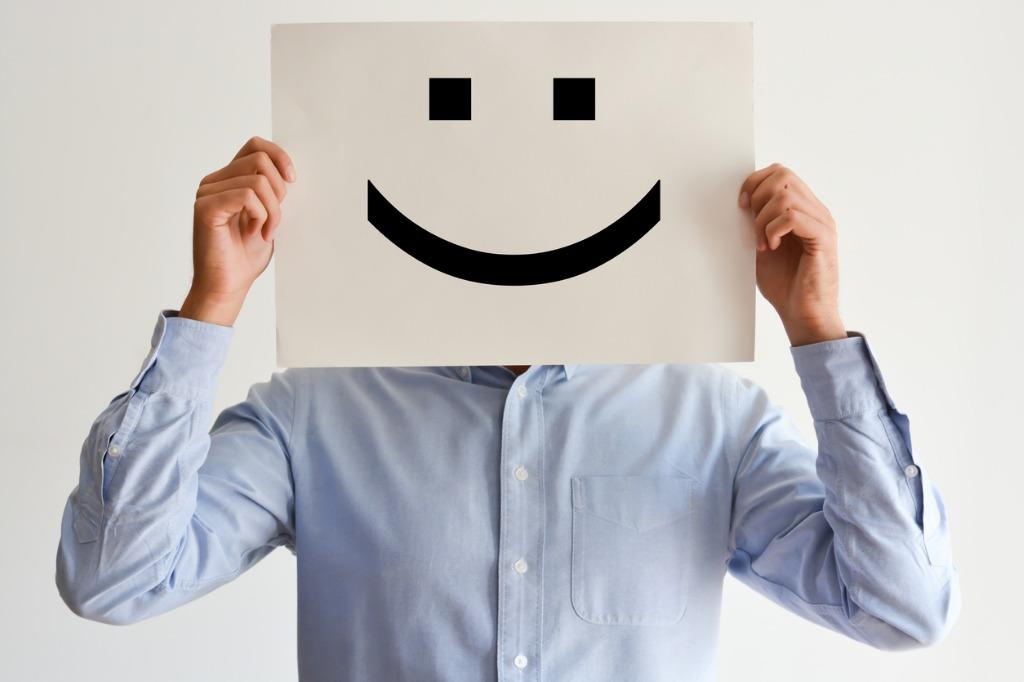 Café philo : le travail doit-il rendre heureux?
