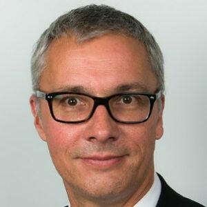Christophe Annaheim FormaSuisse