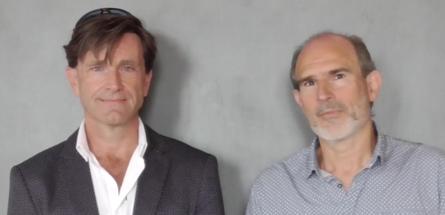 Olivier Jorand et Yves-Alexandre Thalmann.Changement.FormaSuisse.png