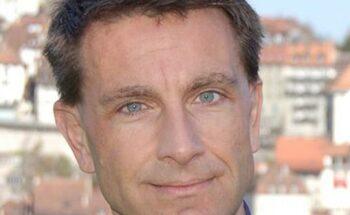 Olivier Jorand